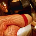 Wie viel darf eine Prostituierte bei einem Hausbesuch kosten?