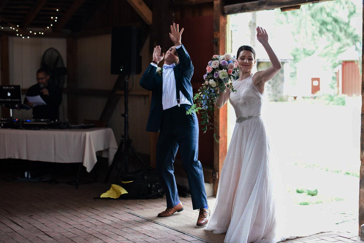 Wieviel kostet ein Puffbesuch am besten in Berlin Wedding?
