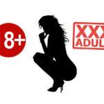 """Ab welchem Alter darf man """"zu einer Prostituierten gehen""""?"""