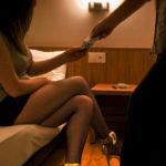 Wieso ist Prostitution illegal?